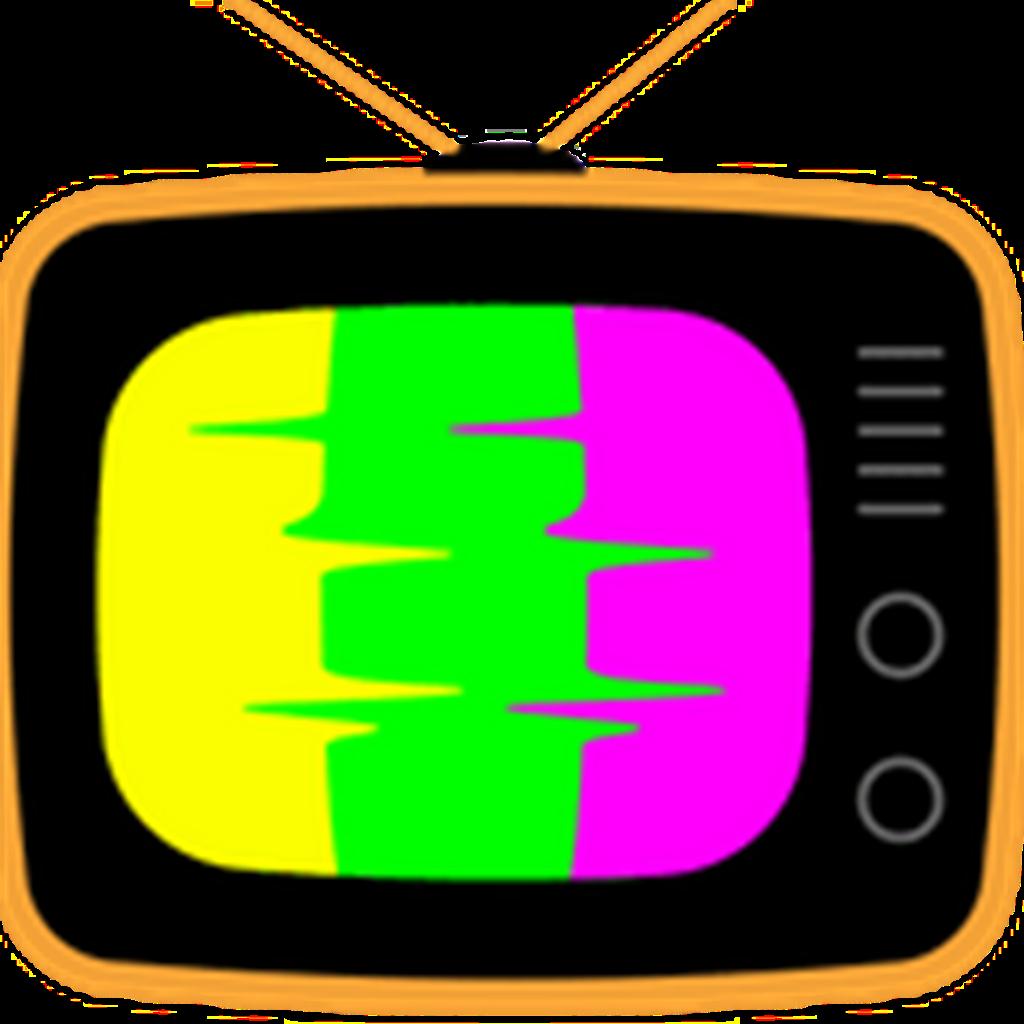Reyting Tv