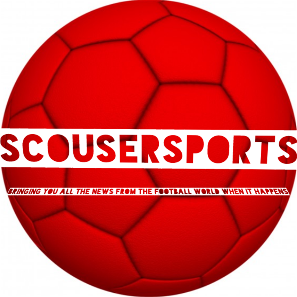 ScouserSports