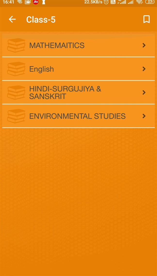 RHS DIGITAL SCHOOL