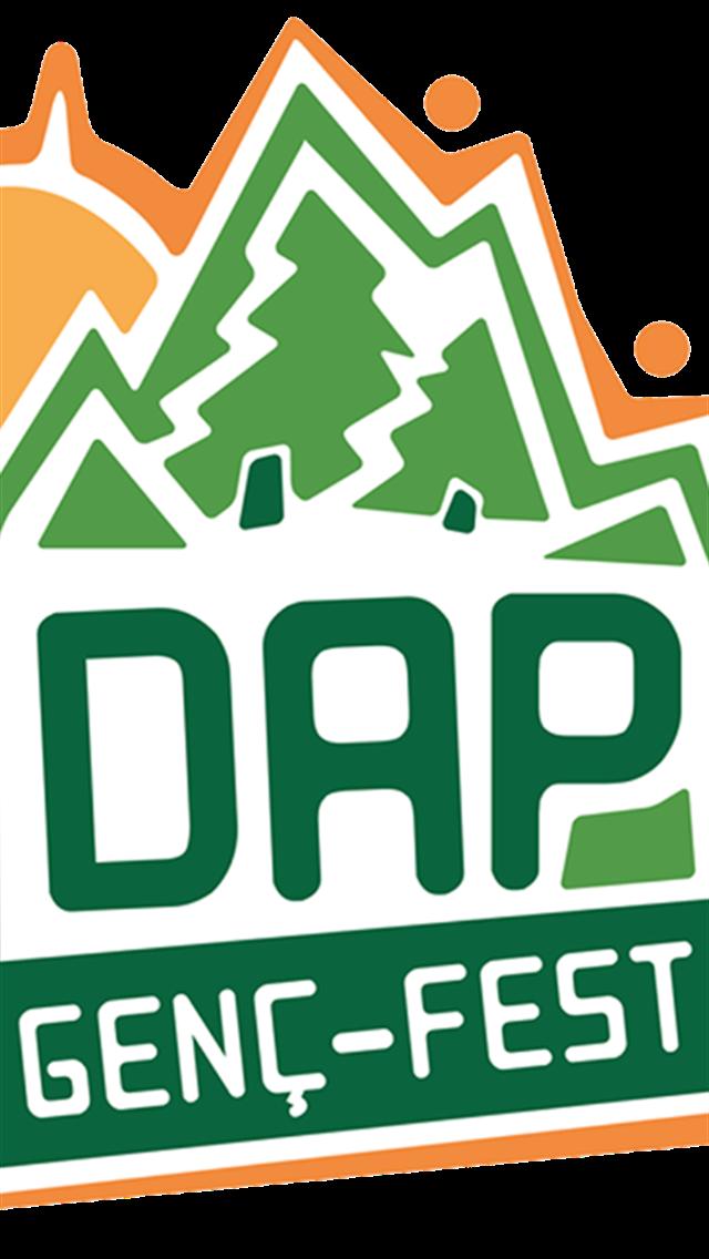 DapGencfest