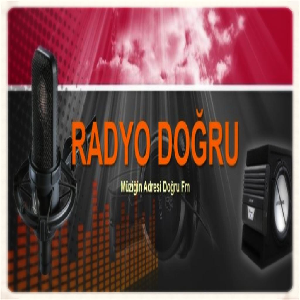 DOĞRU FM