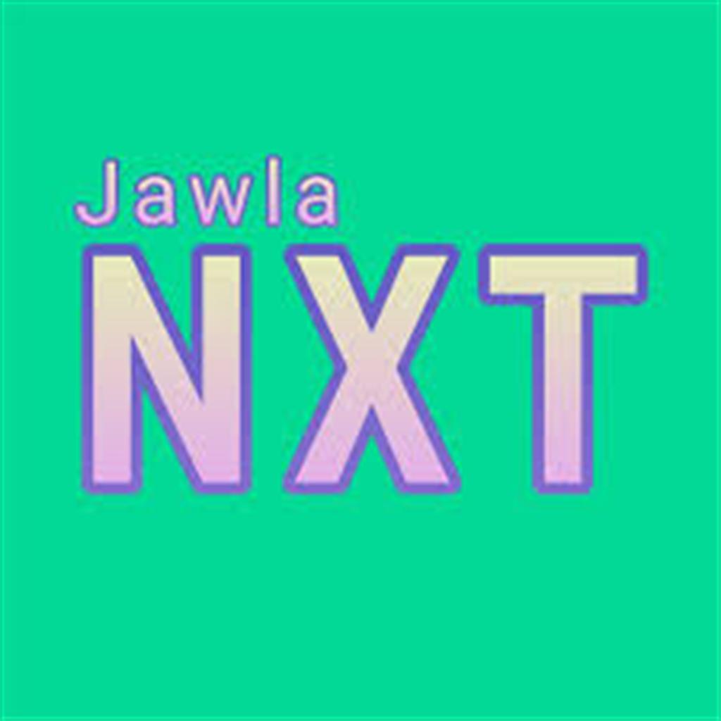 Jawla NXT