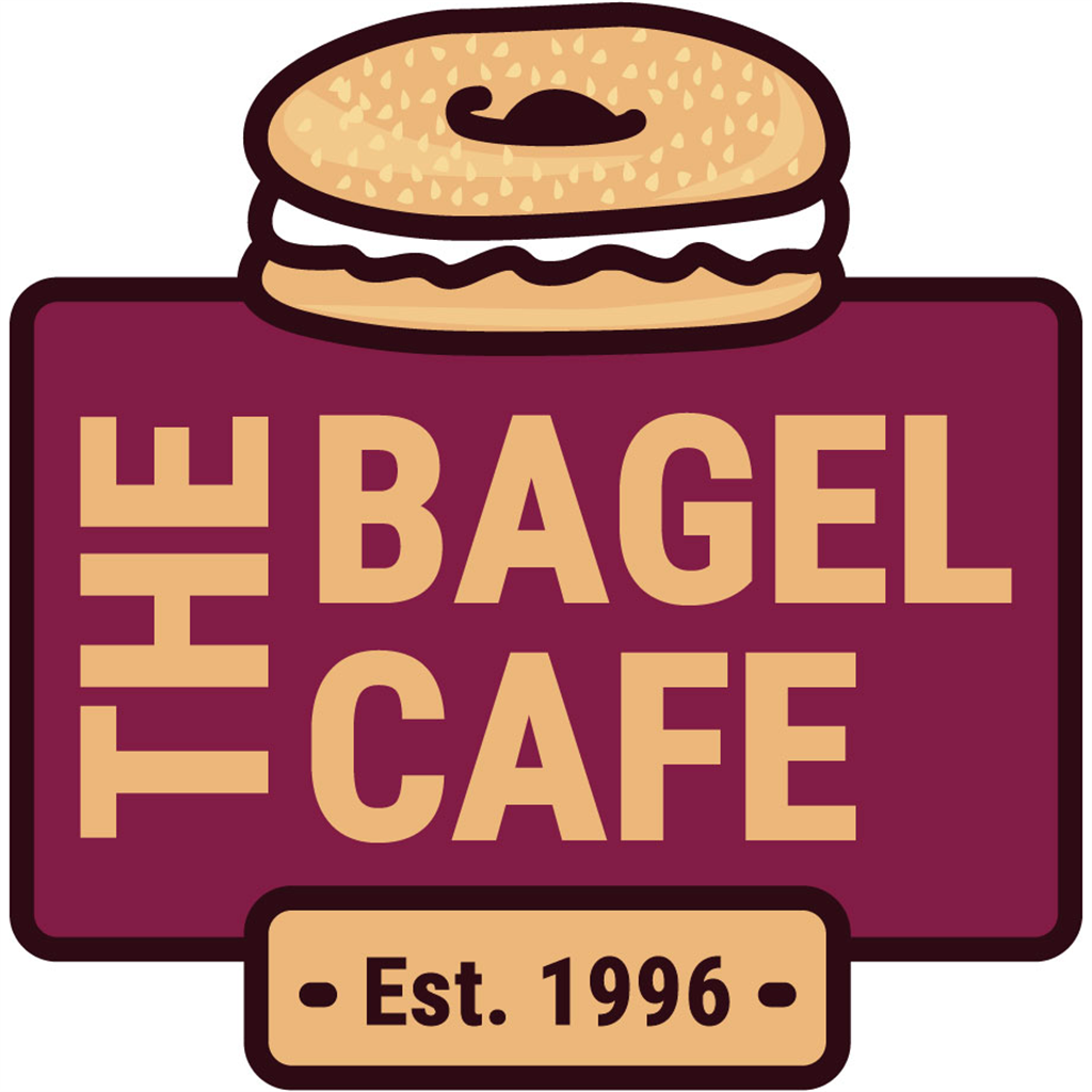 Bagel Cafe Las Vegas