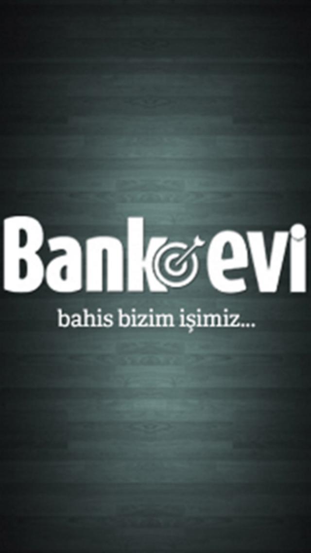 Banko Evi