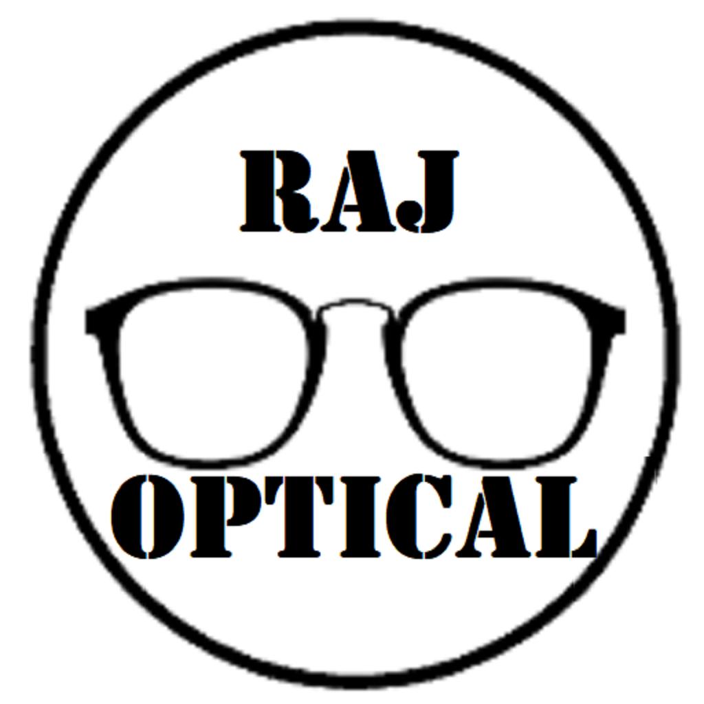 RajOpticalCare