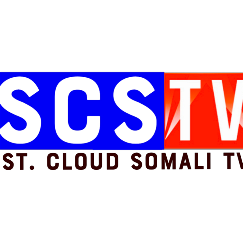 ST. CLOUD SOMALI TV