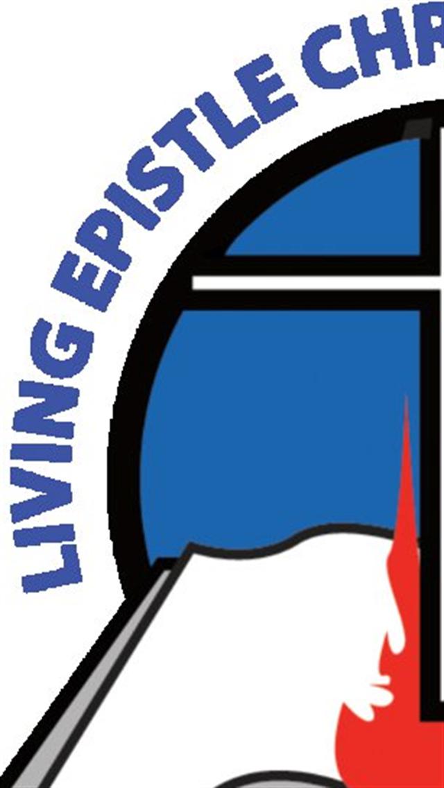 LivingEpistle