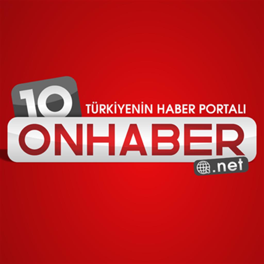 ONHABER