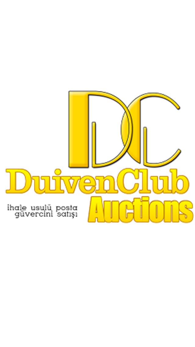 Duivenclub