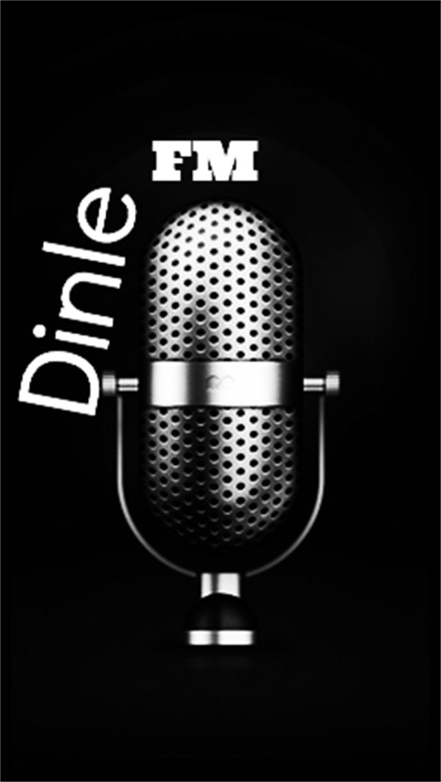 Dinle FM