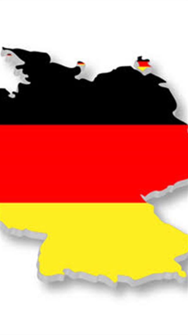 Almanca günlük kelimeler