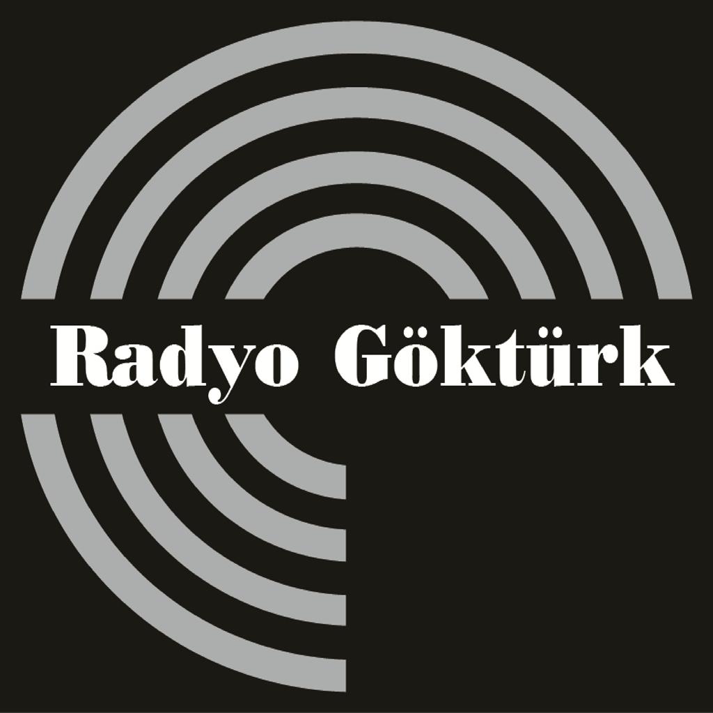 Radyo Göktürk