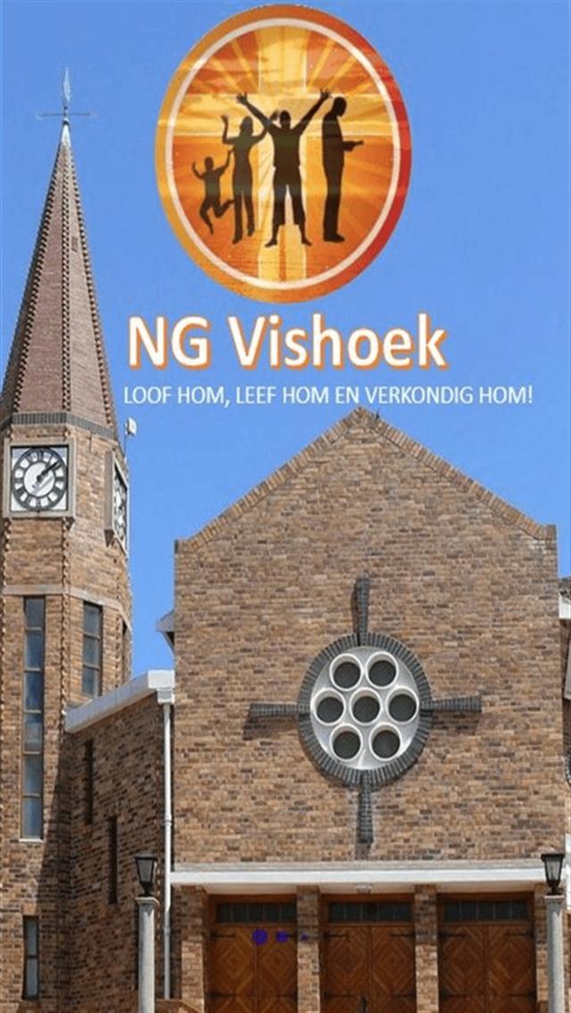 NG Vishoek