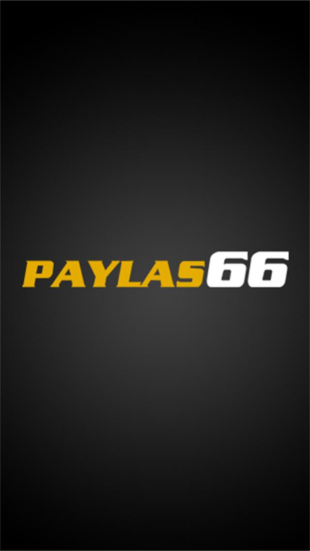 Paylas66