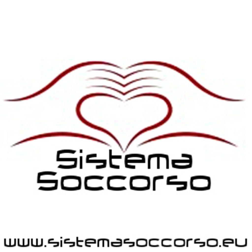 Sistema Soccorso