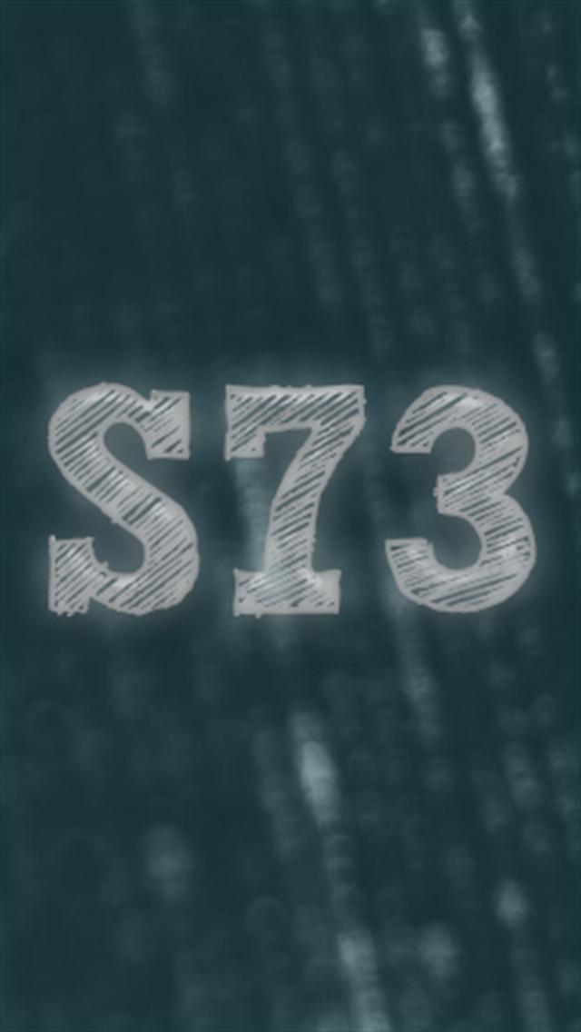 S73 Tech
