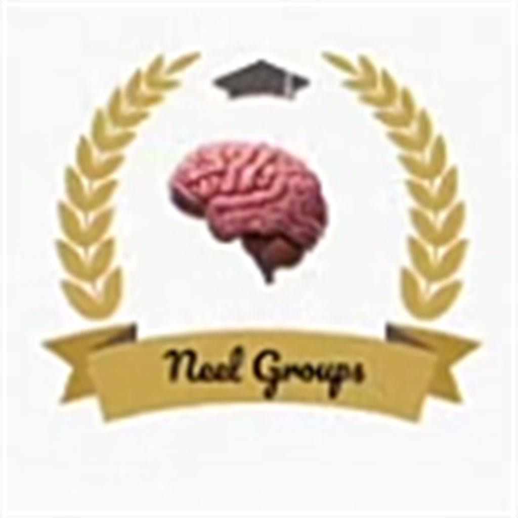 NeelGroups Education