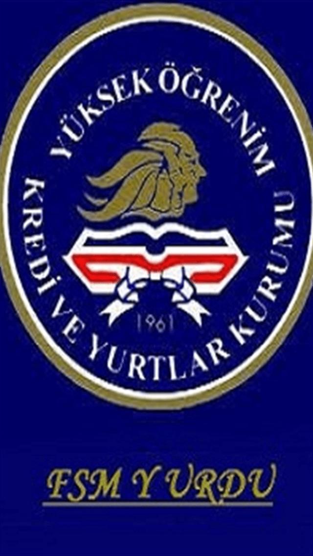 FSM YURDU