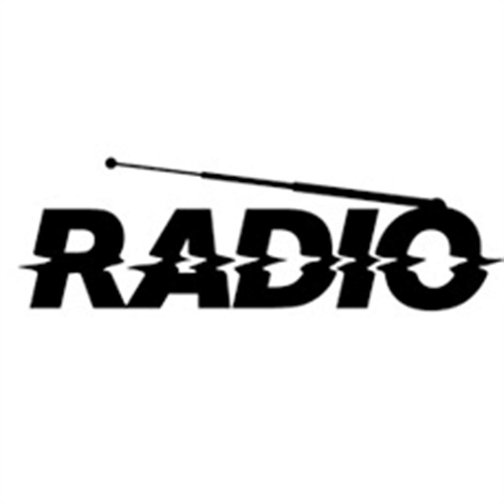 Radyo Şafak