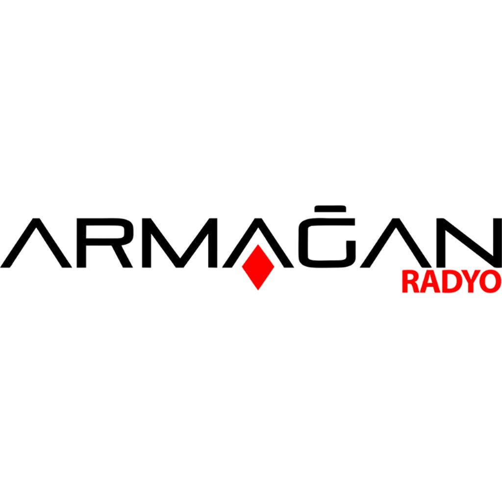 Armağan FM - Samsun