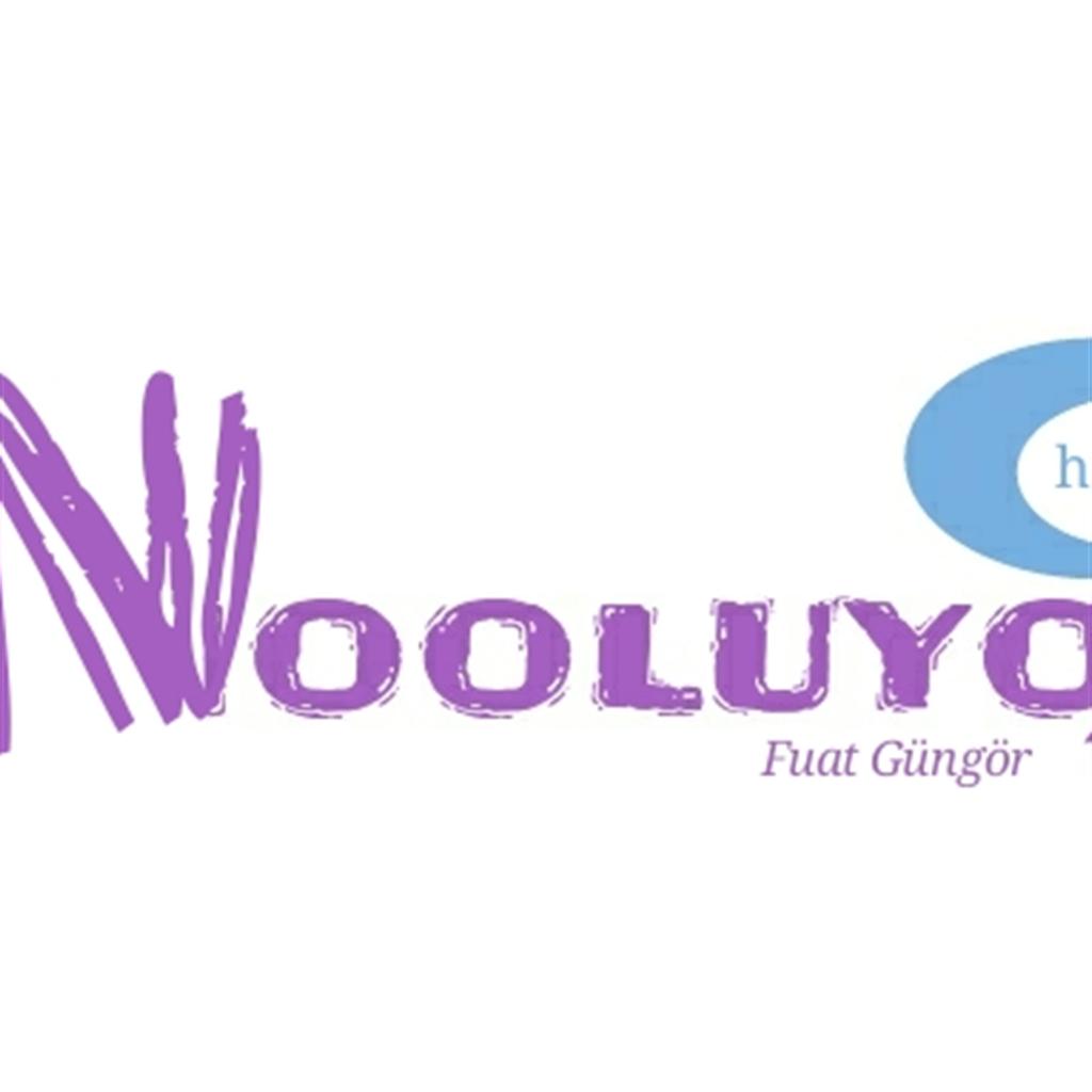 NOOLUYO