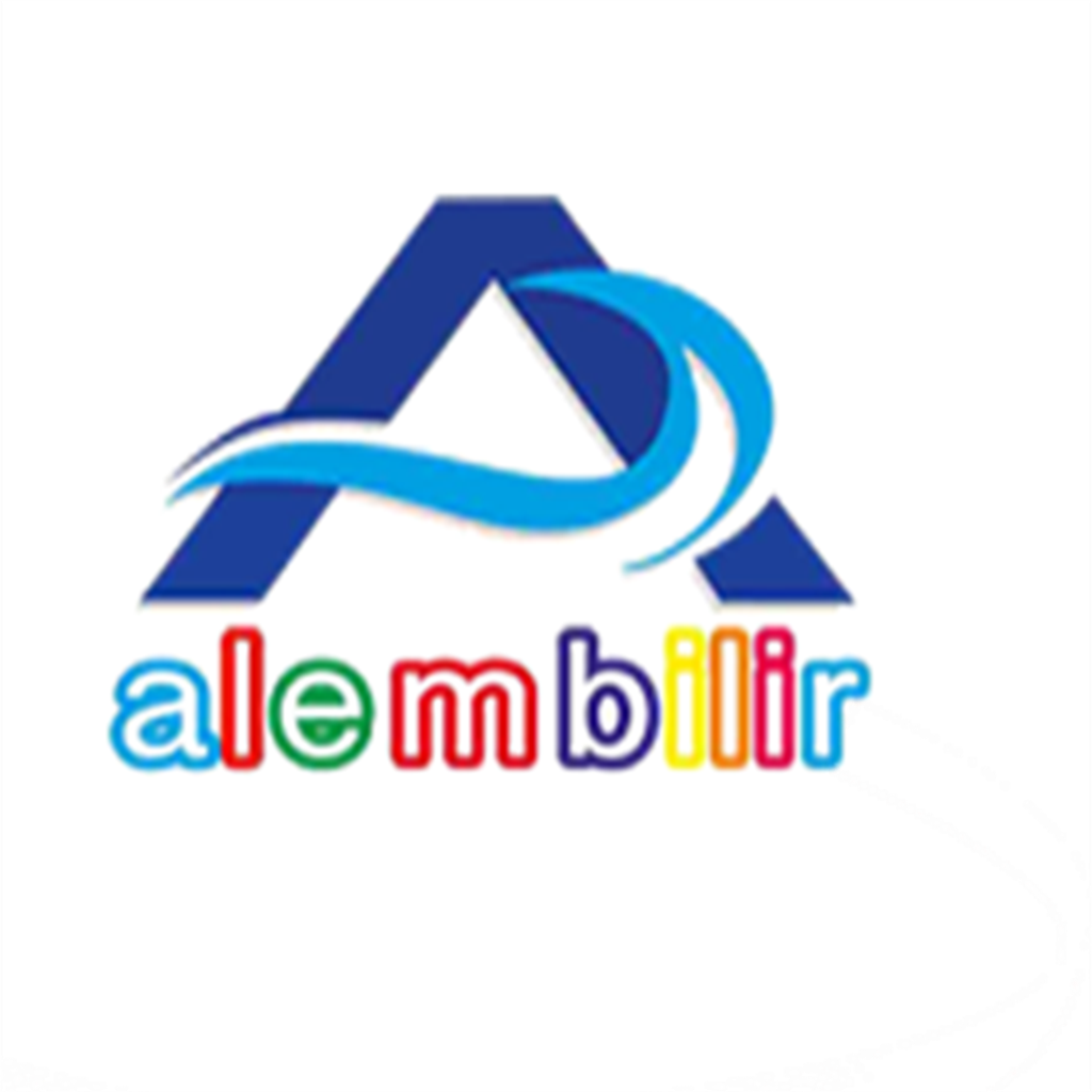 Alembilir