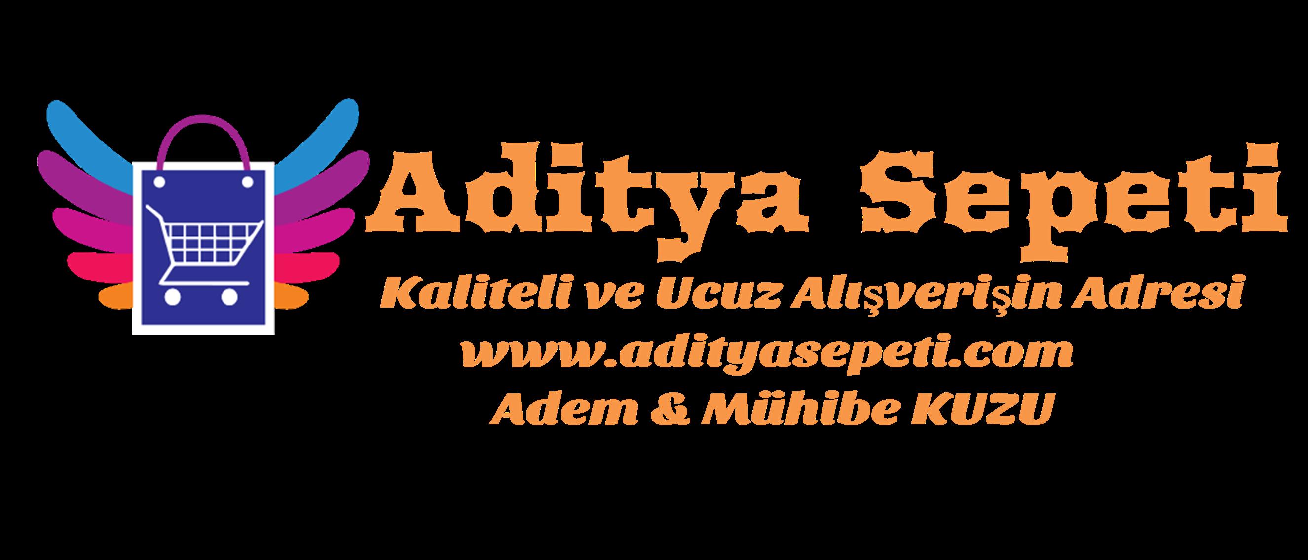 Aditya Sepeti