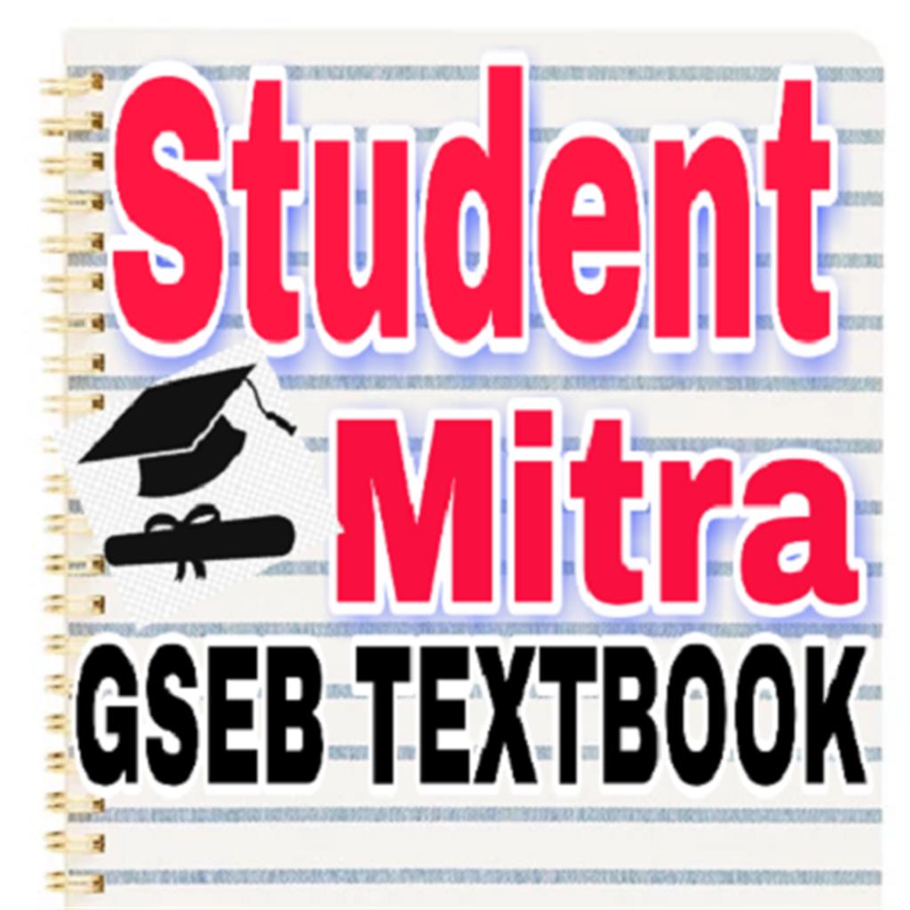 student mitra