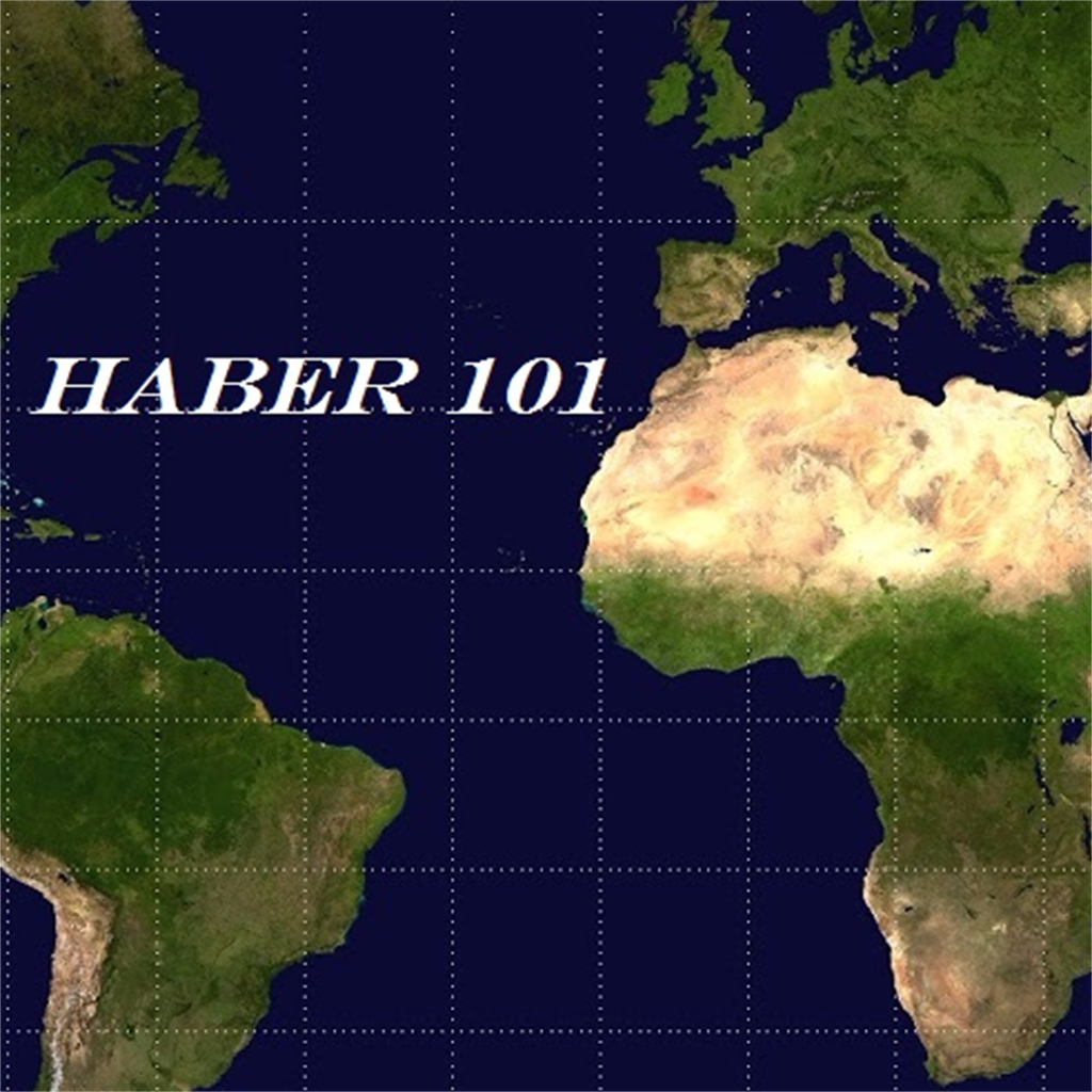 haber101