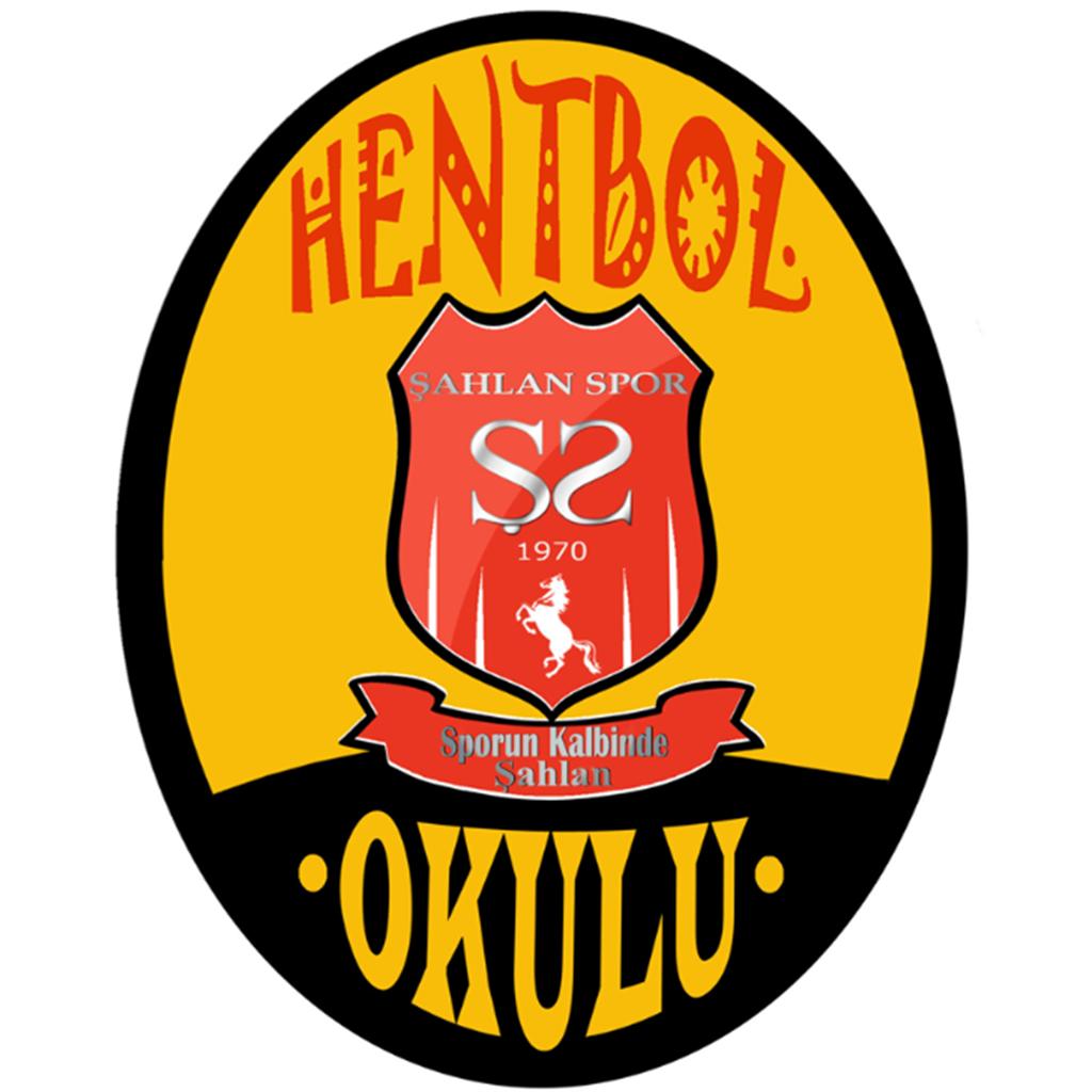 SAHLAN HENTBOL OKULU