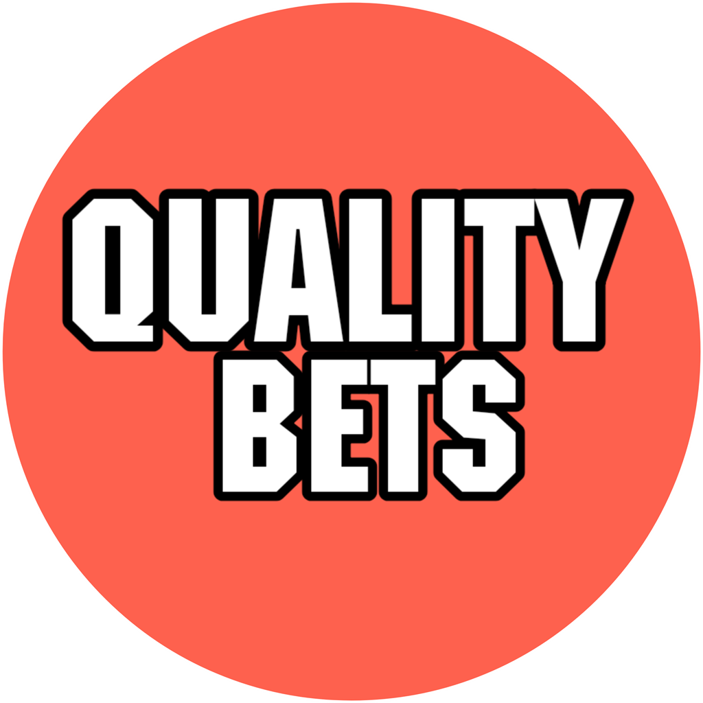 Quality Bets