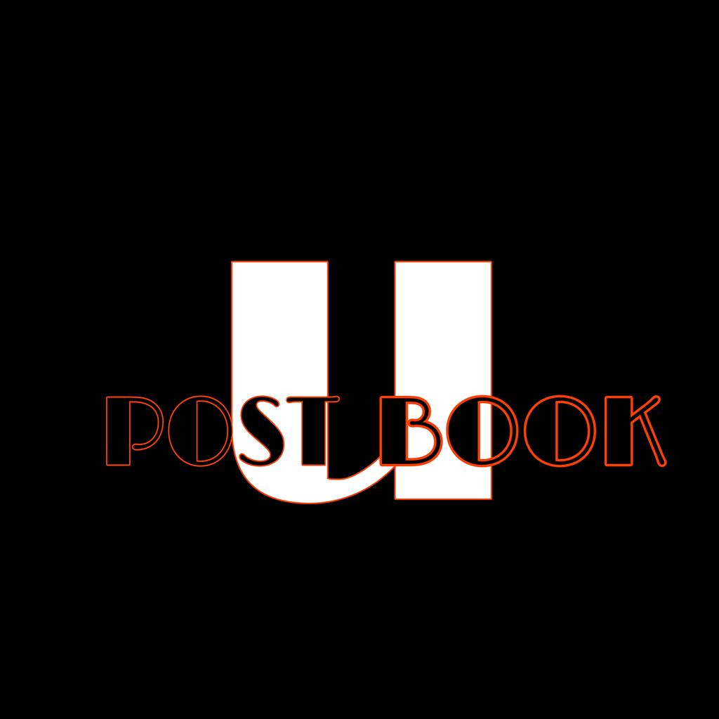 postUbook