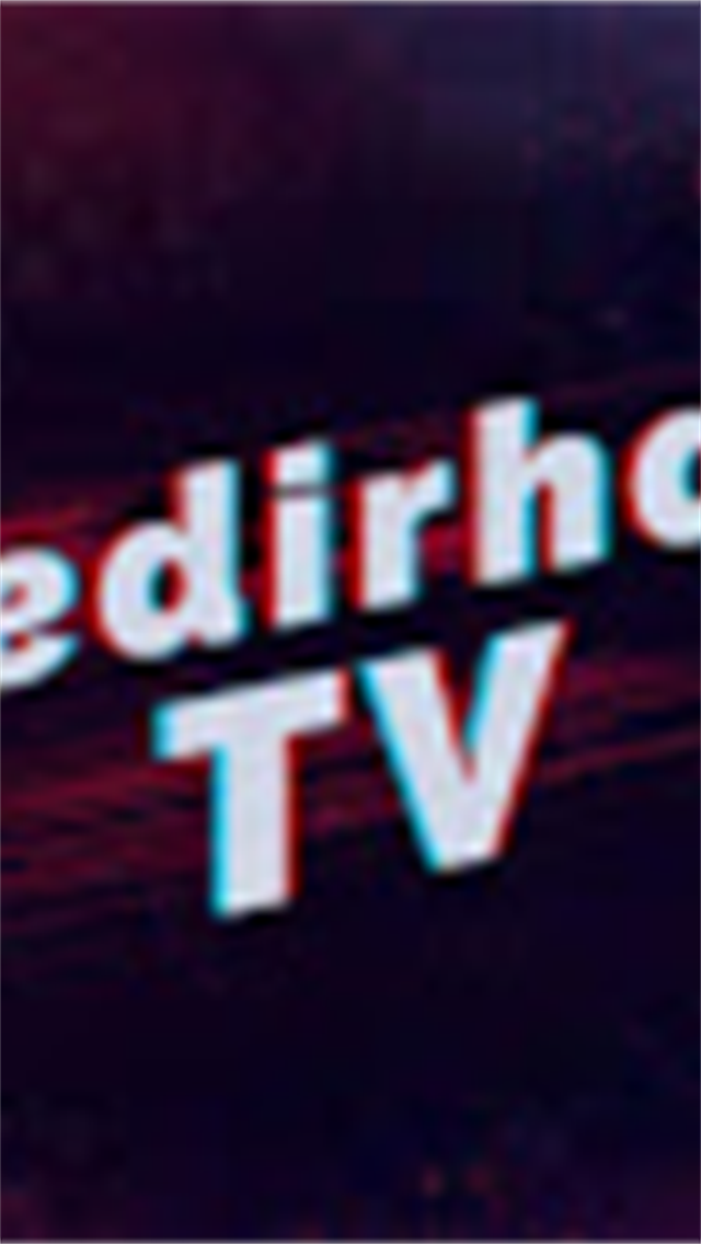 Bedirhan TV