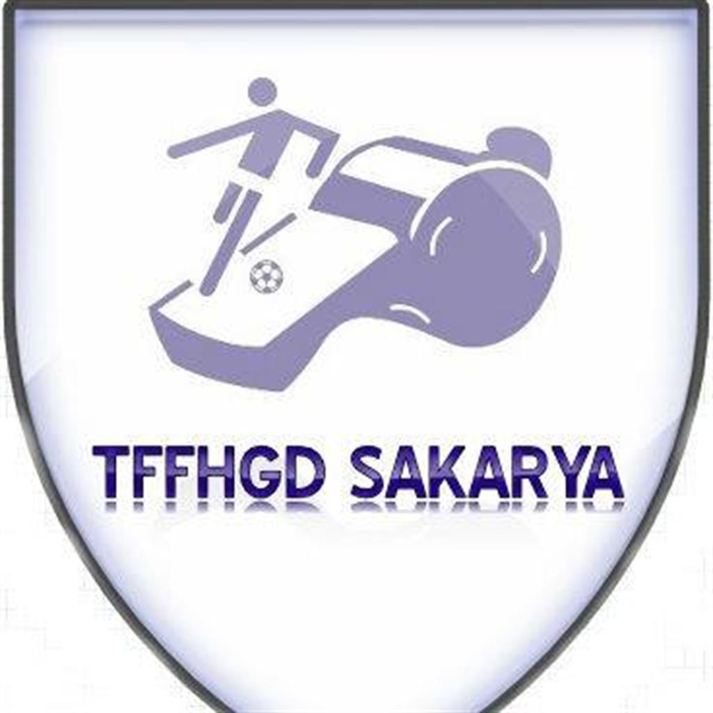 Tffhgd Sakarya