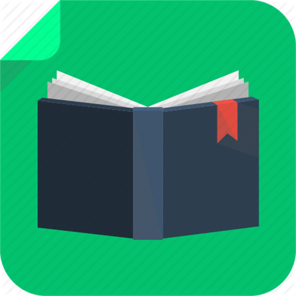 LYS Edebiyat Altın Bilgiler