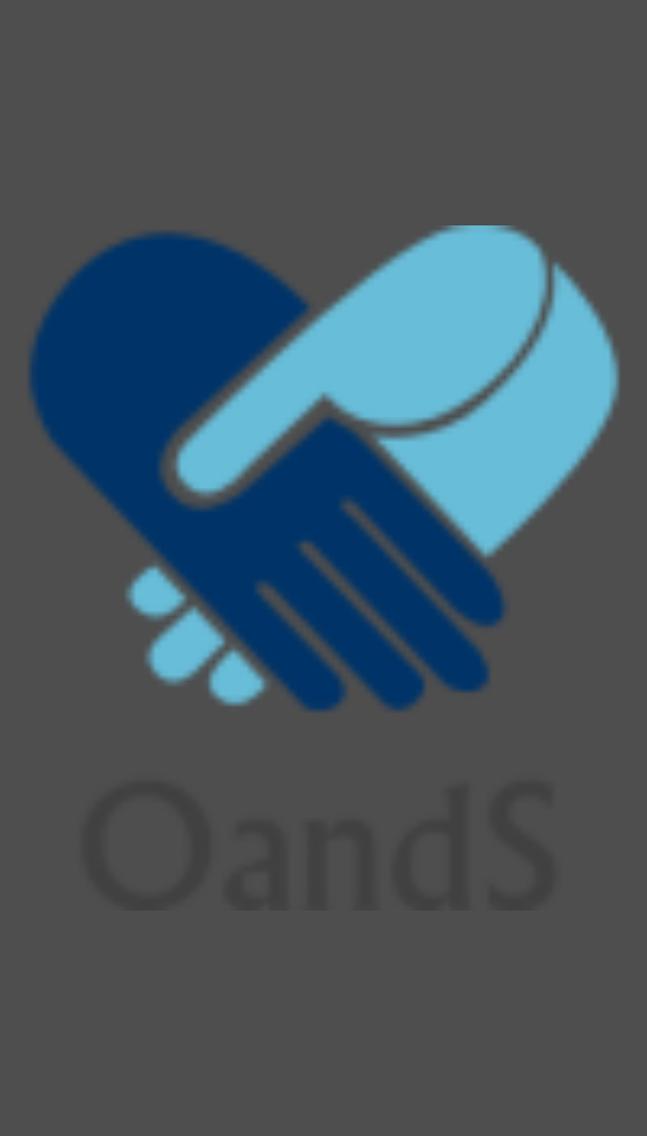 OandS®