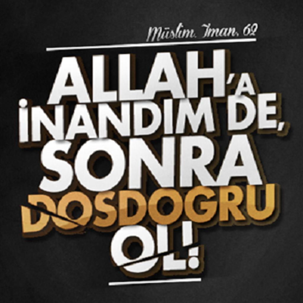 Alemi İslam