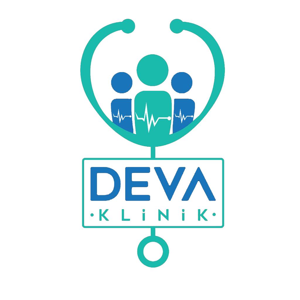 Deva Klinik