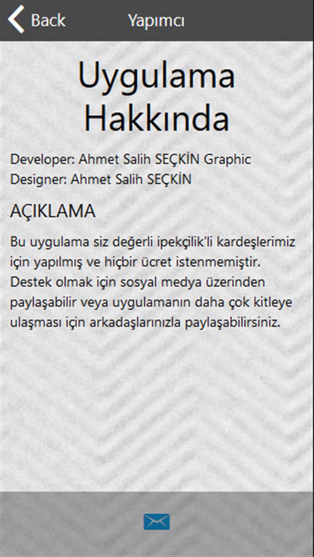 İpekçilik Anadolu İmamhatip