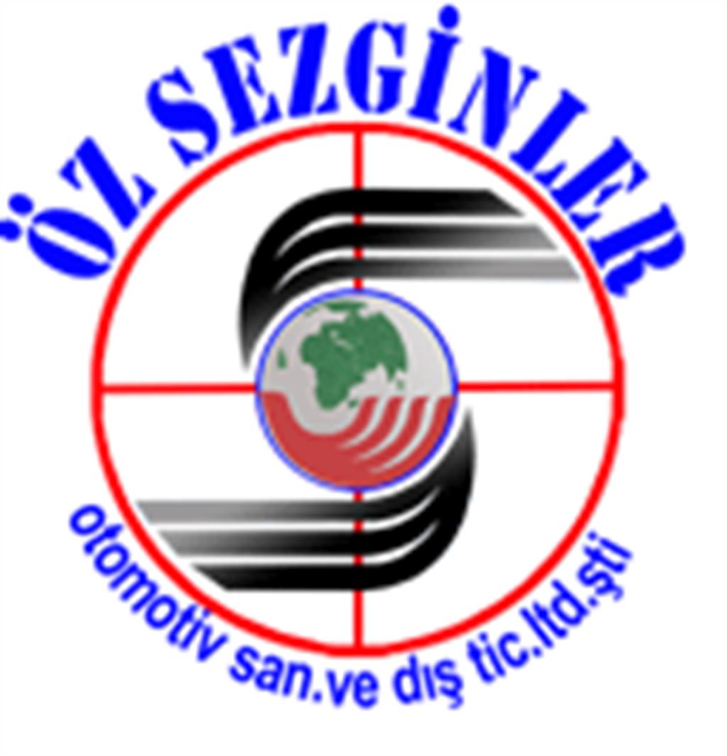 Online Yedek Parça