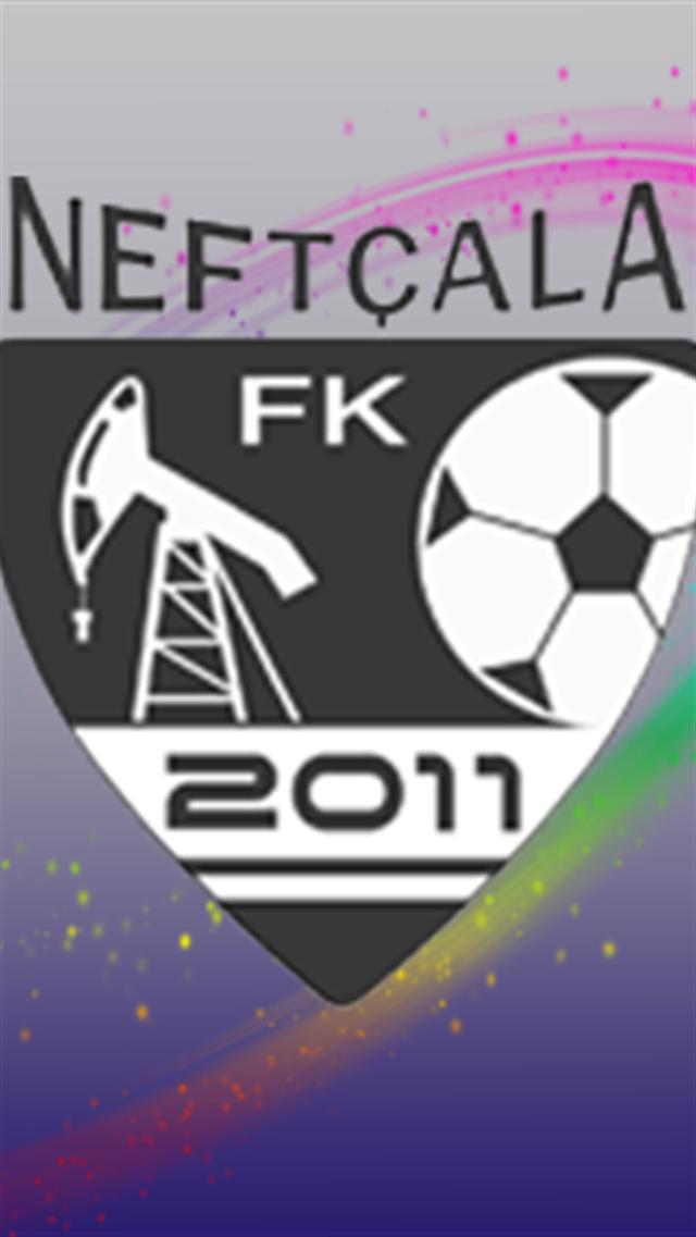 Neftçala FK