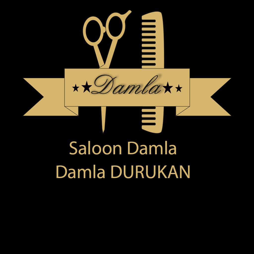 Saloon Damla