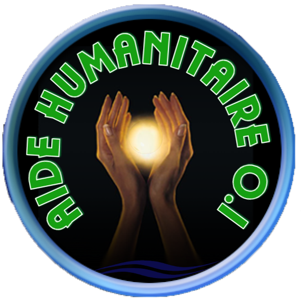 Aide Humanitaire