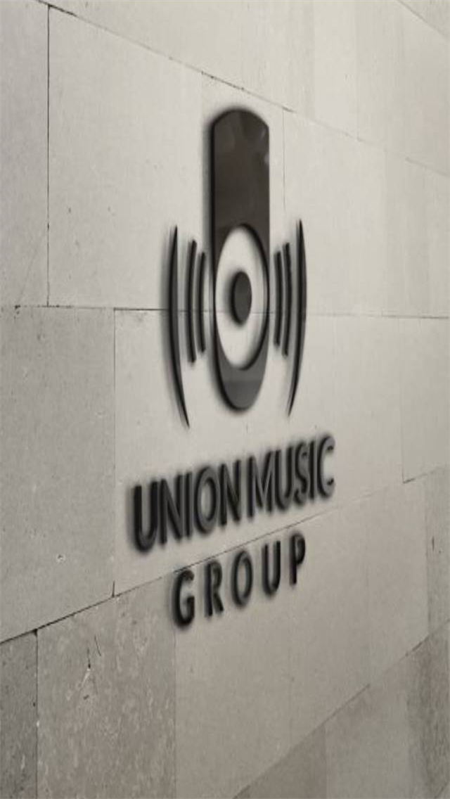 Union Music Group