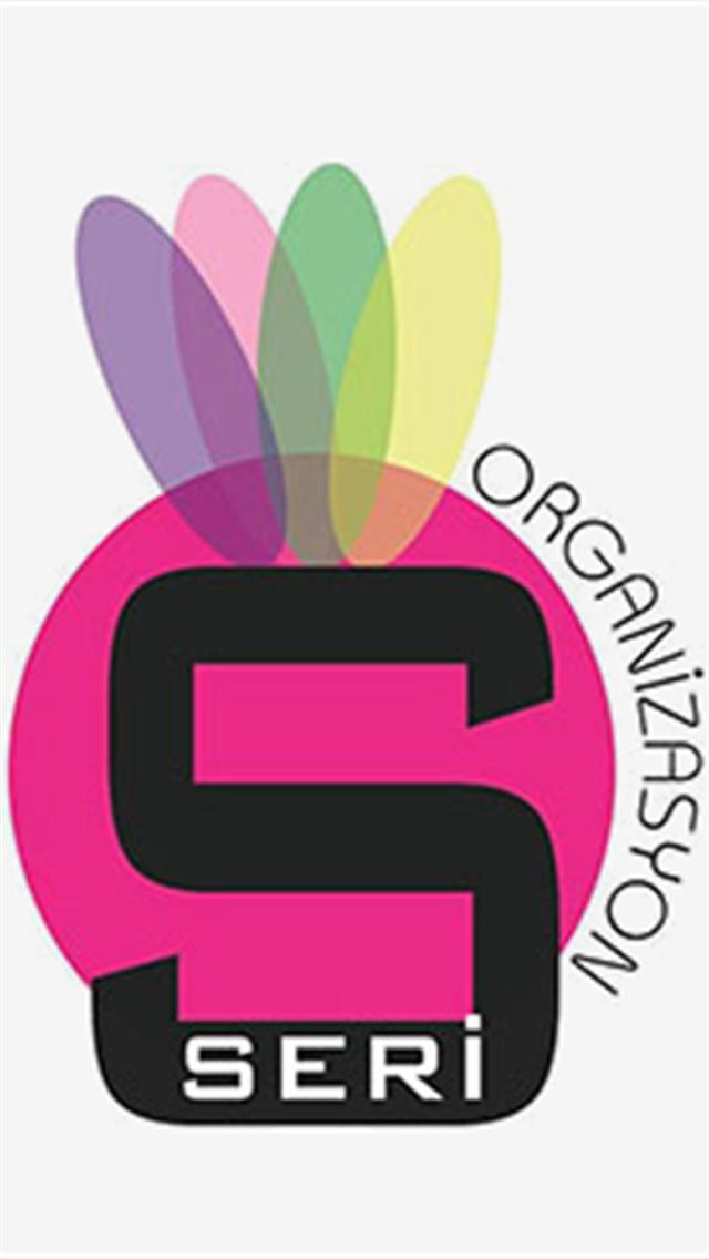 Bandırma Seri Organizasyon
