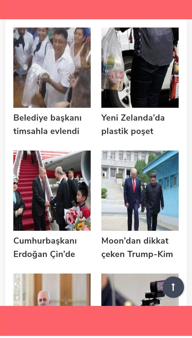 TürkiyedenHaber.com