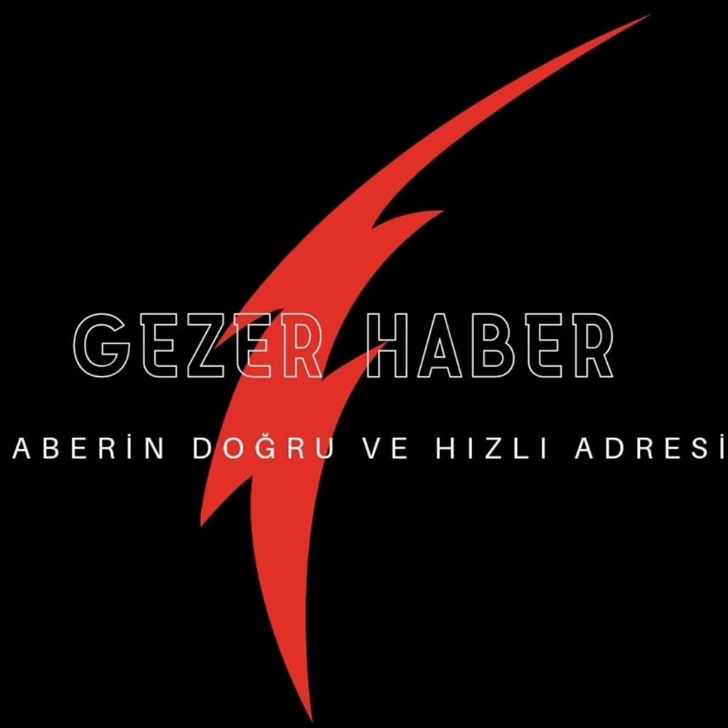 Gezer Haber