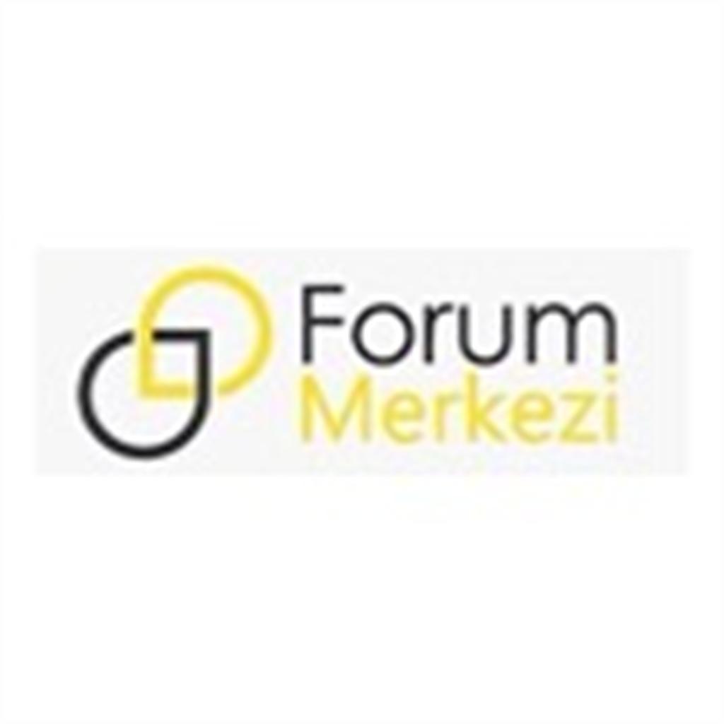 Forum Merkezi