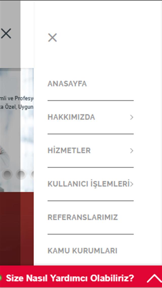 VOİCE TELEKOM KURUMSAL