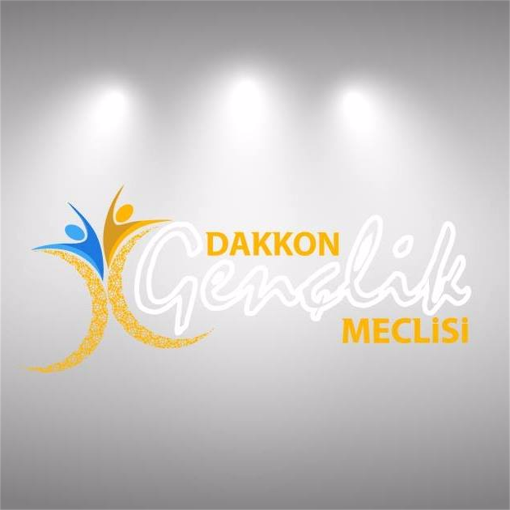 DAKKON